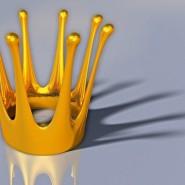 Βασιλιά, βασιλιά με τα 12 σπαθιά!