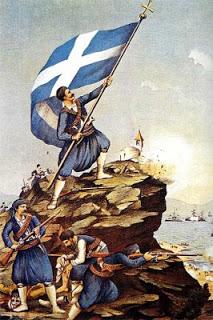 1821 ναυτικοι