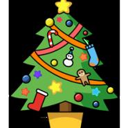 Κάλαντα Χριστουγέννων