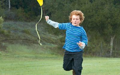 easiest-kite