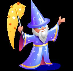 wizard-256x256