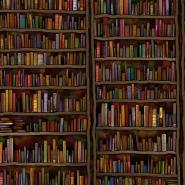 Η Βιβλιοθήκη της τάξης