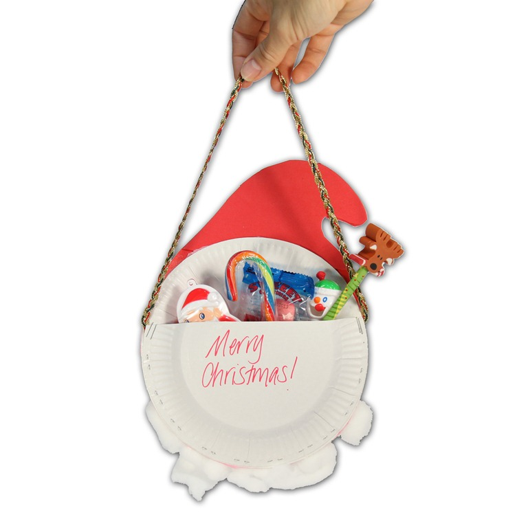 Santa-Treat-Bag-10