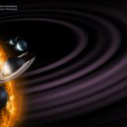 Μια ματιά στο ηλιακό μας σύστημα