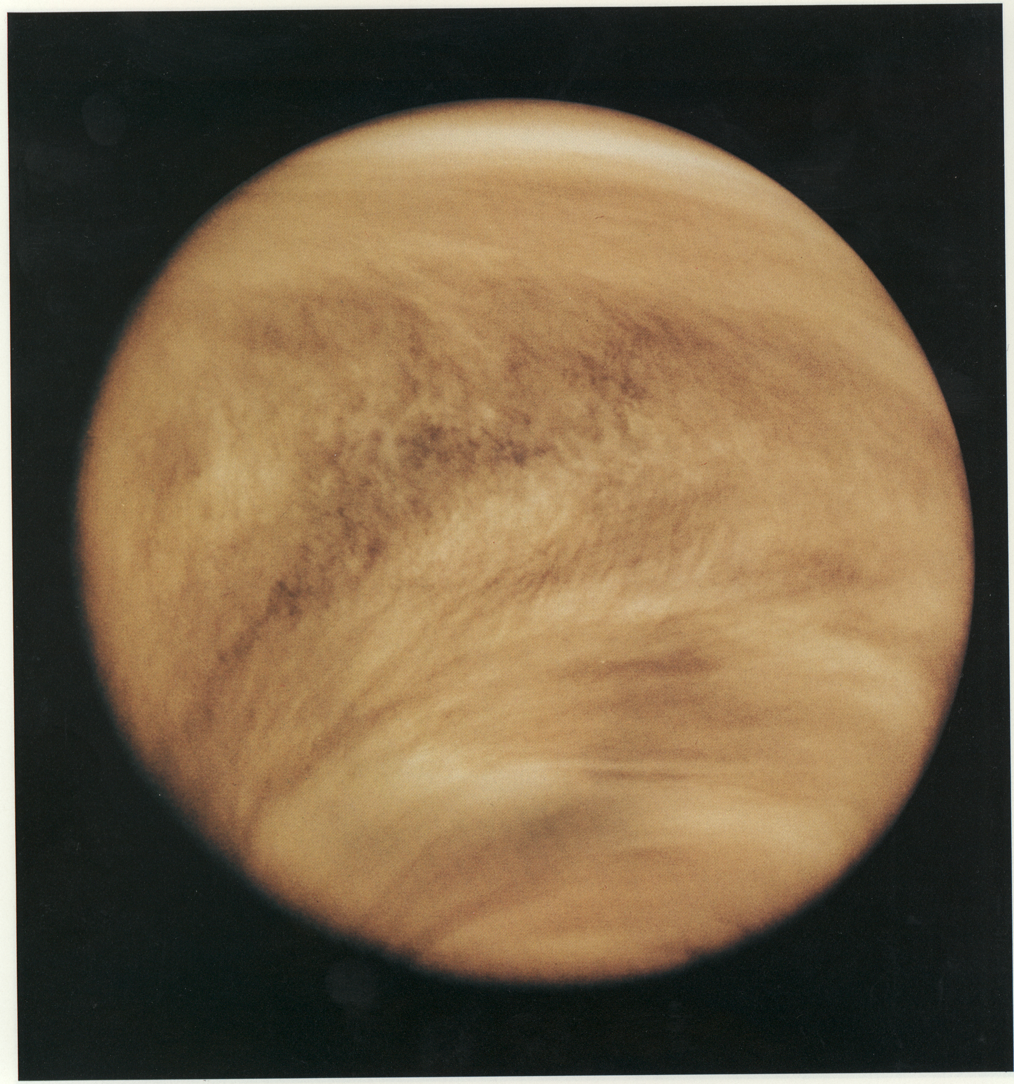 Venus_Clouds