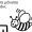 Μέλισσα λαβύρινθος