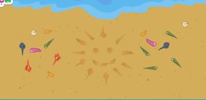 Sea-games-Duckie-Deck