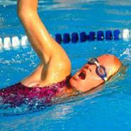Κολυμβητής