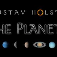 Οι πλανήτες του Χολστ