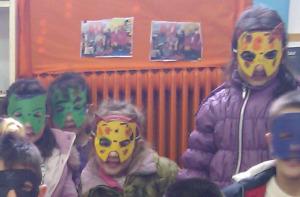 Μάσκα γατούλα2