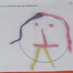 Πρόσωπο με πλαστελίνη4