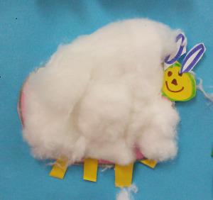 Πρόβατο (8)