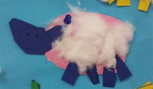 Πρόβατο (9)
