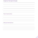 Απόκριες-Σχέδιο μαθήματος για το νηπιαγωγείο_Page_034