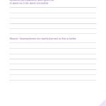 Απόκριες-Σχέδιο μαθήματος για το νηπιαγωγείο_Page_037