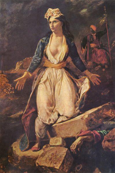 Eugène_Ferdinand_Victor_Delacroix_small